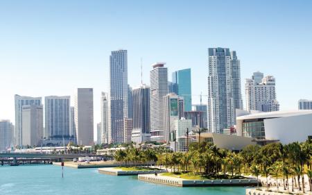 La Floride : son jus d'orange et… Ses sociétés offshore