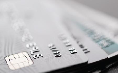 Commander une carte de débit anonyme