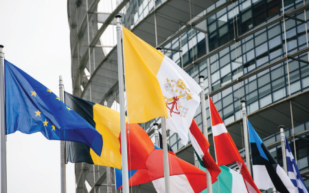 SFM Launches EU Residency Services