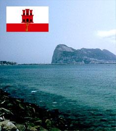 societe offshore gibraltar