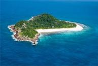 Seychelles description