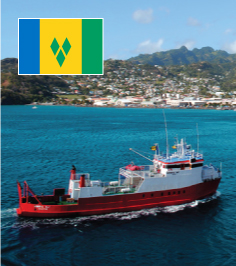 societe offshore seychelles