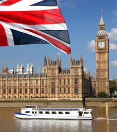 societe offshore UK