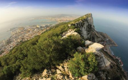 Le greffe du tribunal de commerce de Gibraltar est désormais accessible en ligne