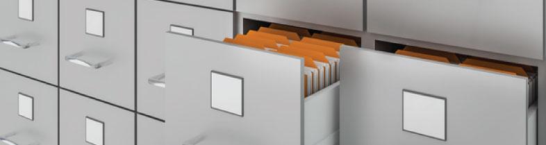 Shelf Companies